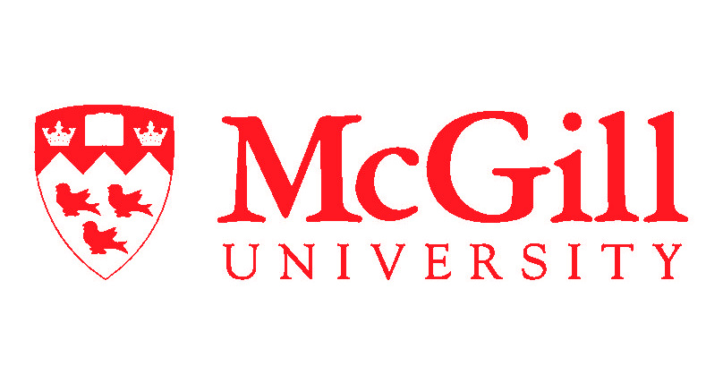 mcgill university logo 1