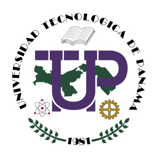 tropical utp logo